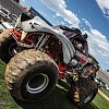 Get ready for the National 4x4 Show in Brisbane