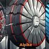 Hankook's Futuristic Off Road Tyre Concepts