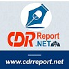 CDRReport