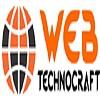 webtechnocrafts