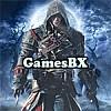 Gamesbx2