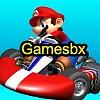 GamesBX2910