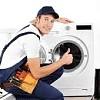 washingmachinerepairindelhi