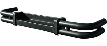 Photo of a Mopar Tubular Rearbar
