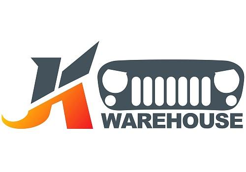 Photo of JK Warehouse - Jeep Accessories shop in Brisbane