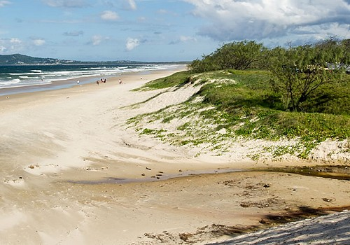 Photo of Noosa North Shore