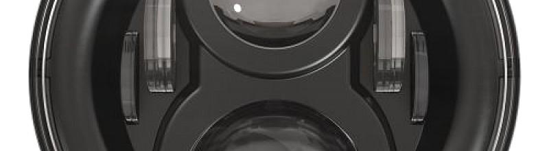 Picture of J.W. Speaker Evolution 8700