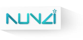 Nunki